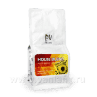 PHUONG Vy - House Blend - 250г.