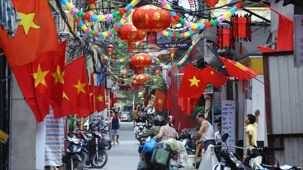 Vietnam-national-day.jpg